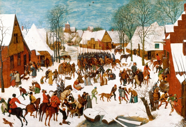 Pieter_Bruegel_the_Elder_-_Massacre_of_the_Innocents_-_Google_Art_Project
