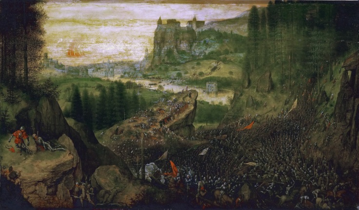 Pieter_Bruegel_the_Elder_-_The_Suicide_of_Saul_-_WGA3325